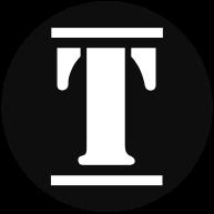 TheTeenMentorLogo(NEW) (1)