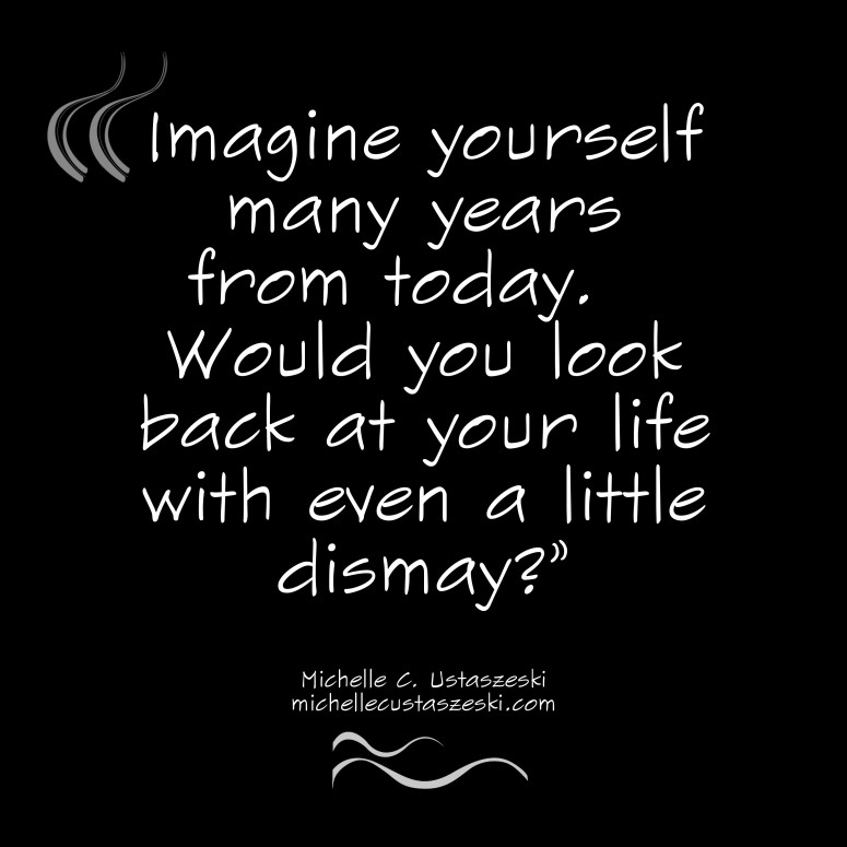 imagineyourself